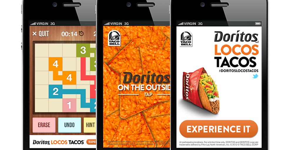 Mobile-Advertising-Platforms