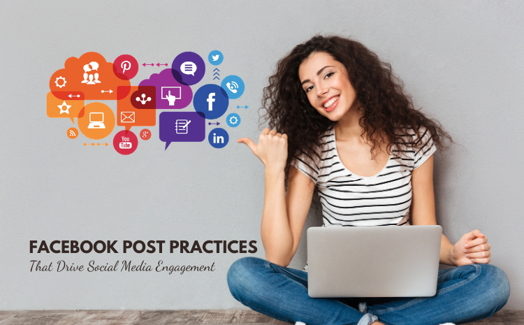 08-Facebook-Post-Best-Practices-That-Drive-Social-Media-Engagement