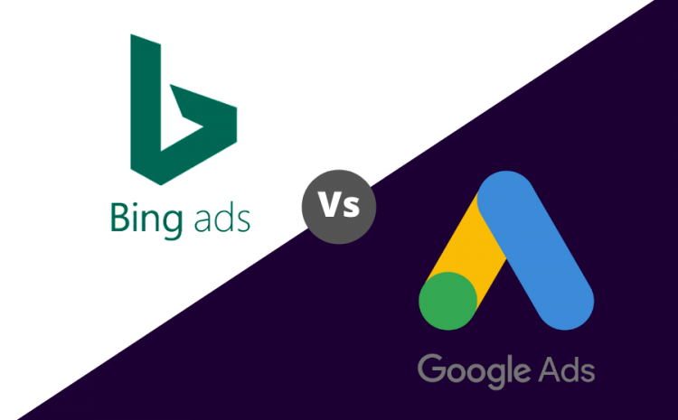 Bing-Ads-vs-Google-Ads-Where-should-you-Invest-your-Money?