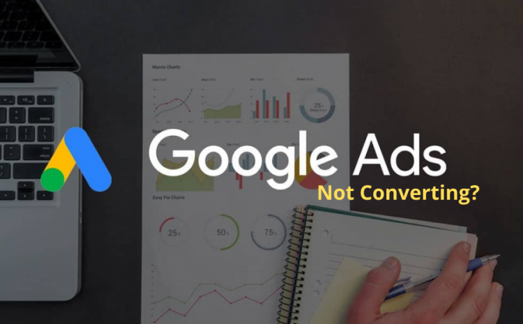 5-Reasons-Why-Your-Google-Ads-Aren't-Performing-Well