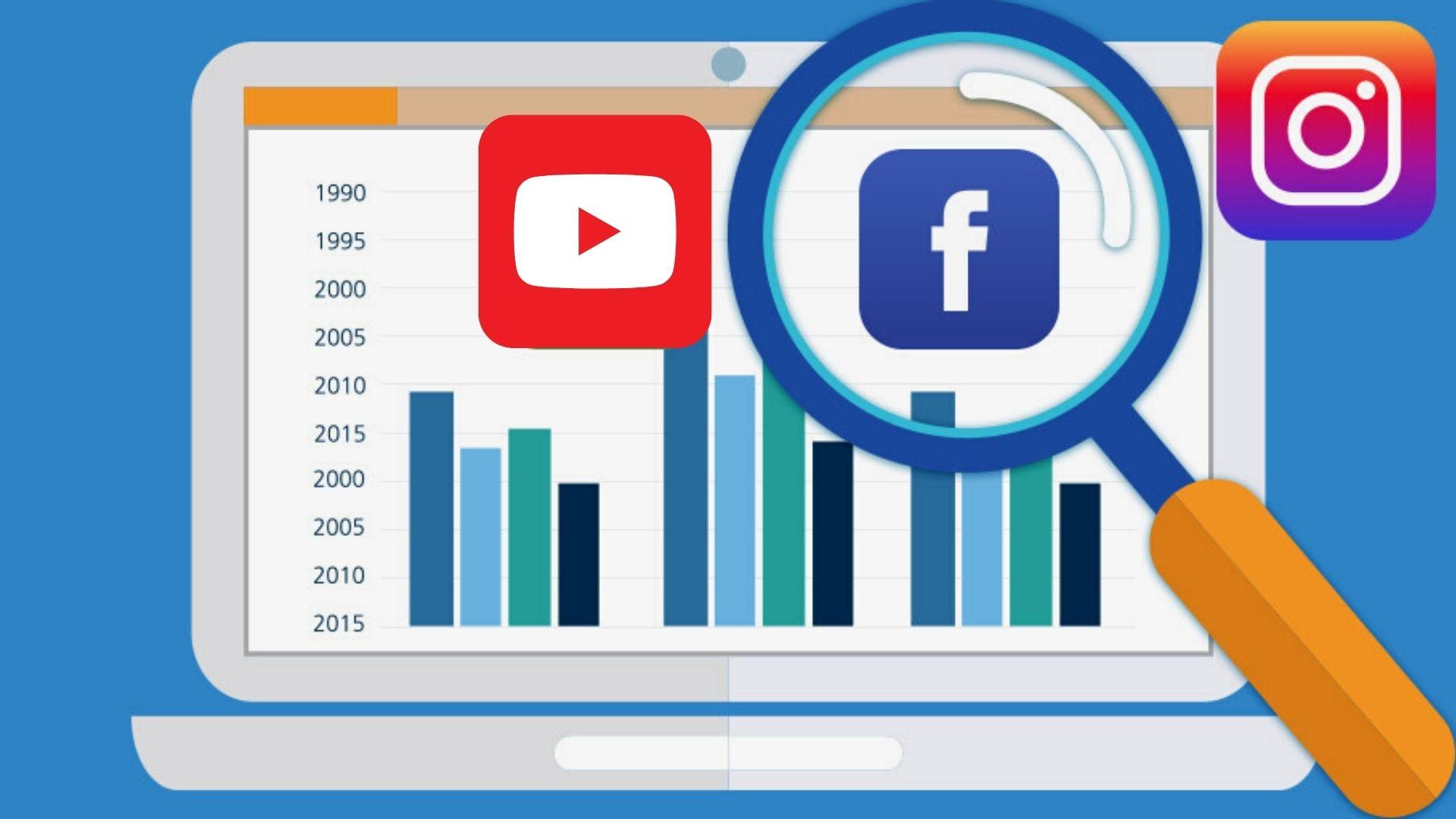 social-media-data-analysis