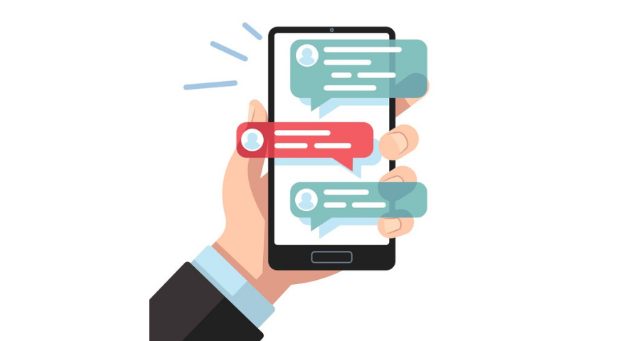What-is-In-Page-push-notifications