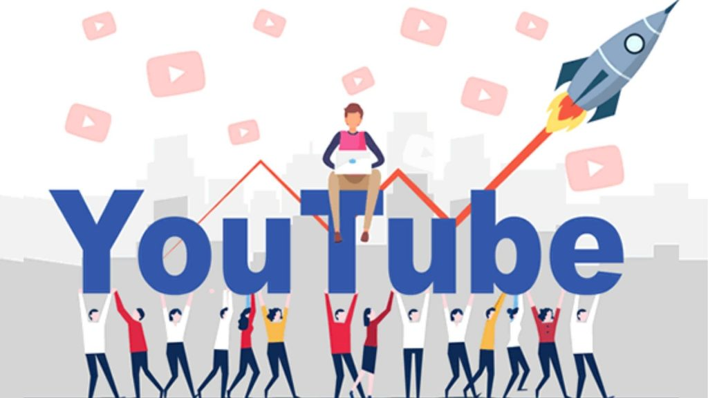 Optimize-your-YouTube-content