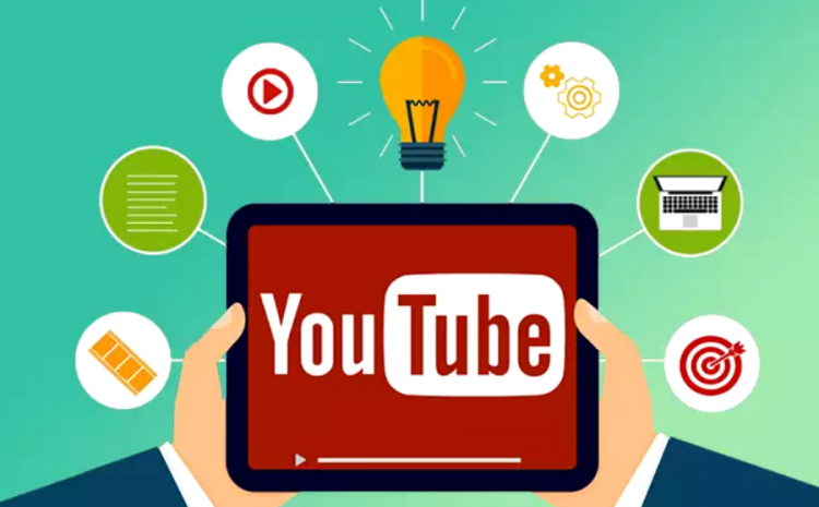YouTube-Marketing-The-Definitive-Guide