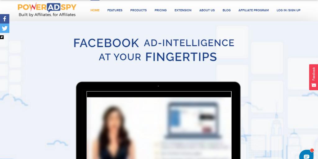 ad-campaigns