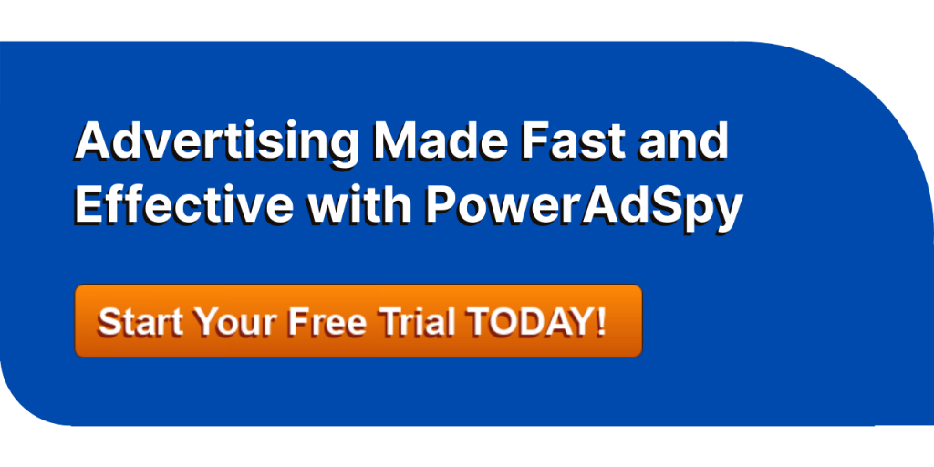 google display ads-poweradspy