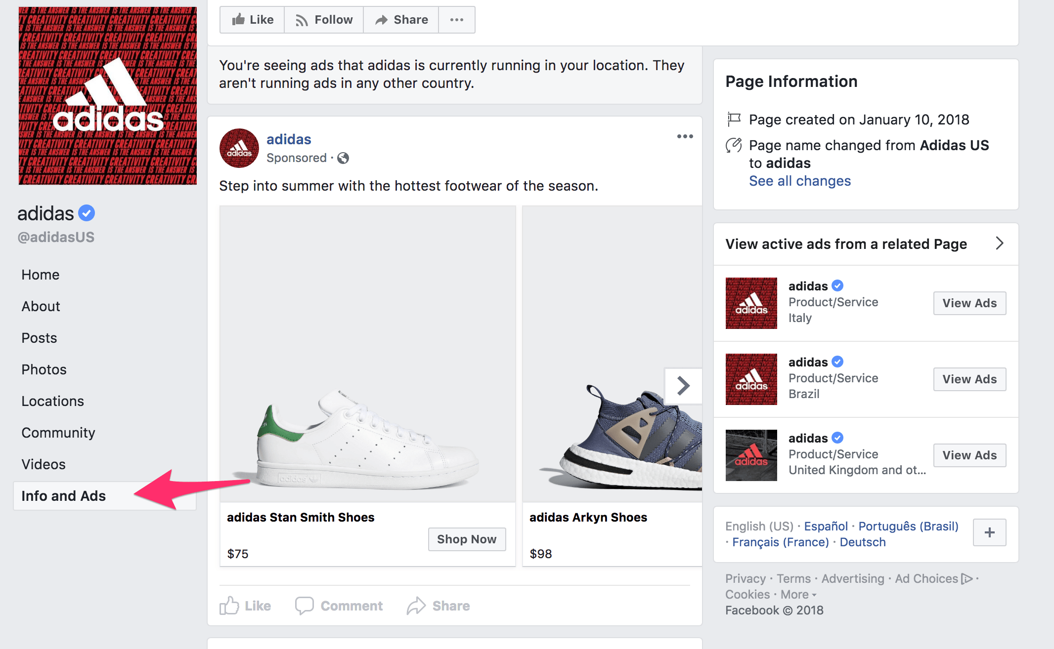 Spy-Competitors-Facebook-Ads