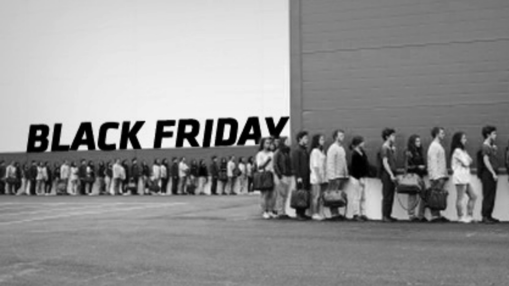 real-meaning-black-friday