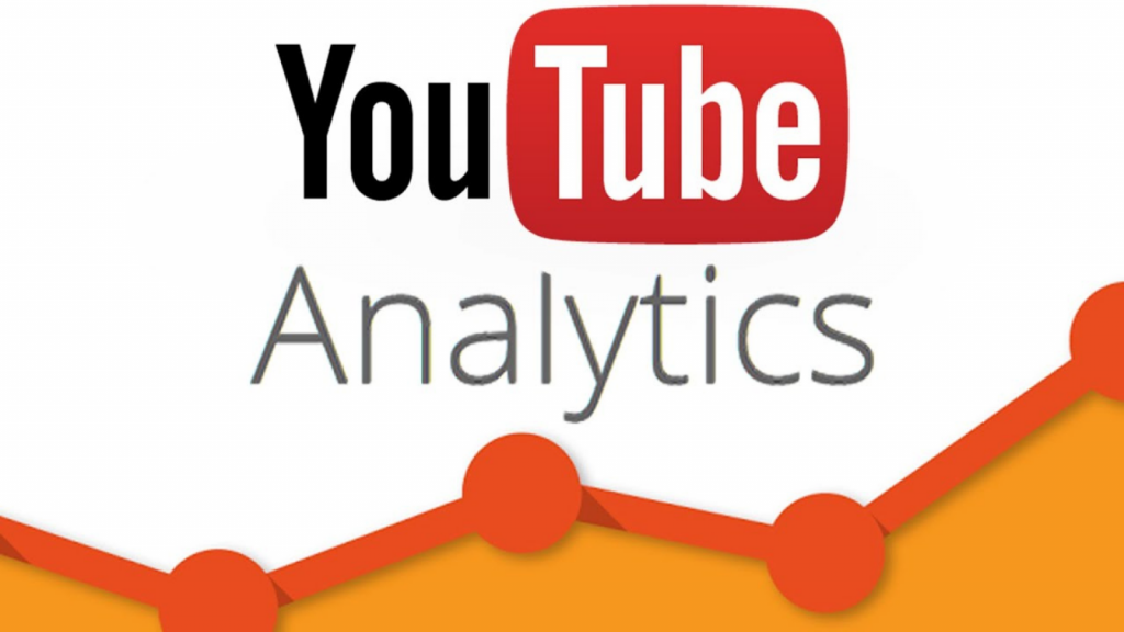 WHAT IS YOUTUBE ANALYTICS