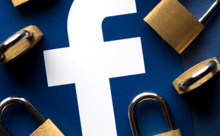 Facebook-brand-safety-tools-everything-you-need-to-know