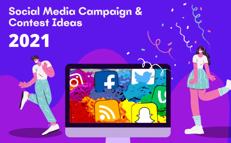 Social-Media-Campaign-Contest-Ideas