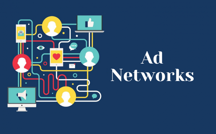 ad-networks-title