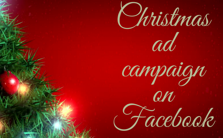 christmas ad campaigns