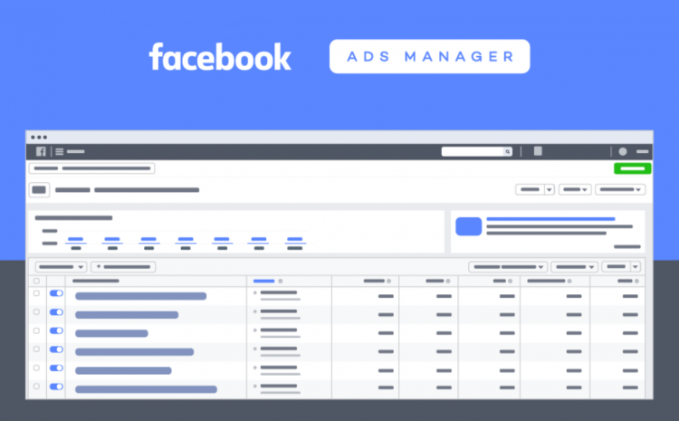 Facebook-ad-manager (1)
