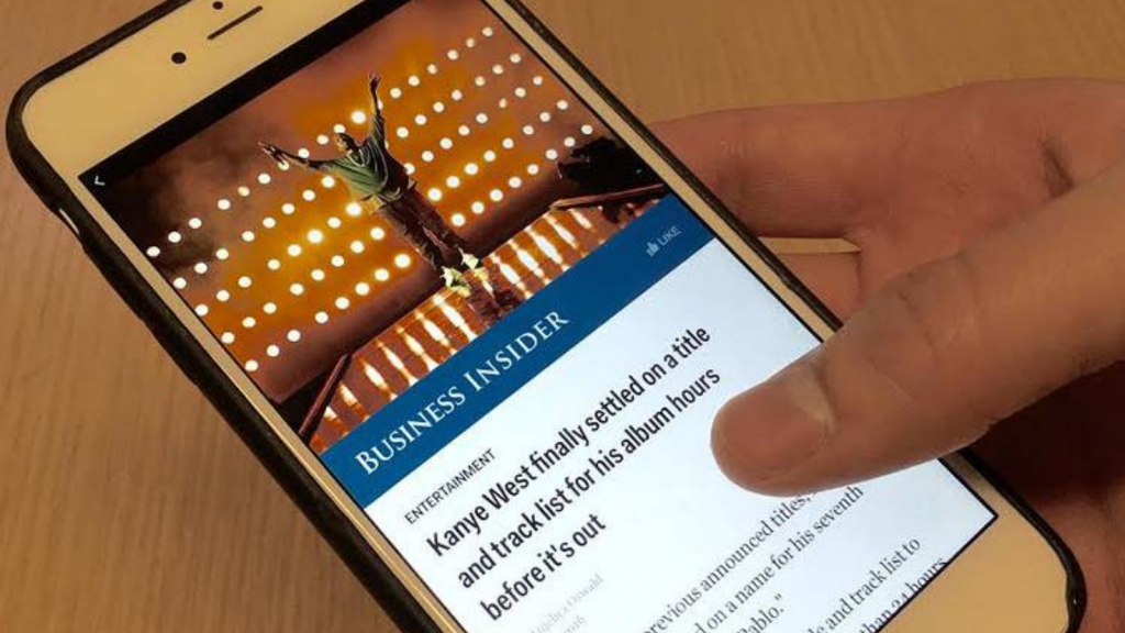 Facebook-instant-article-ads