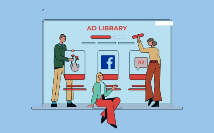 How-To-Use-FB-Ad-Library-To-Find-Your-Competitors