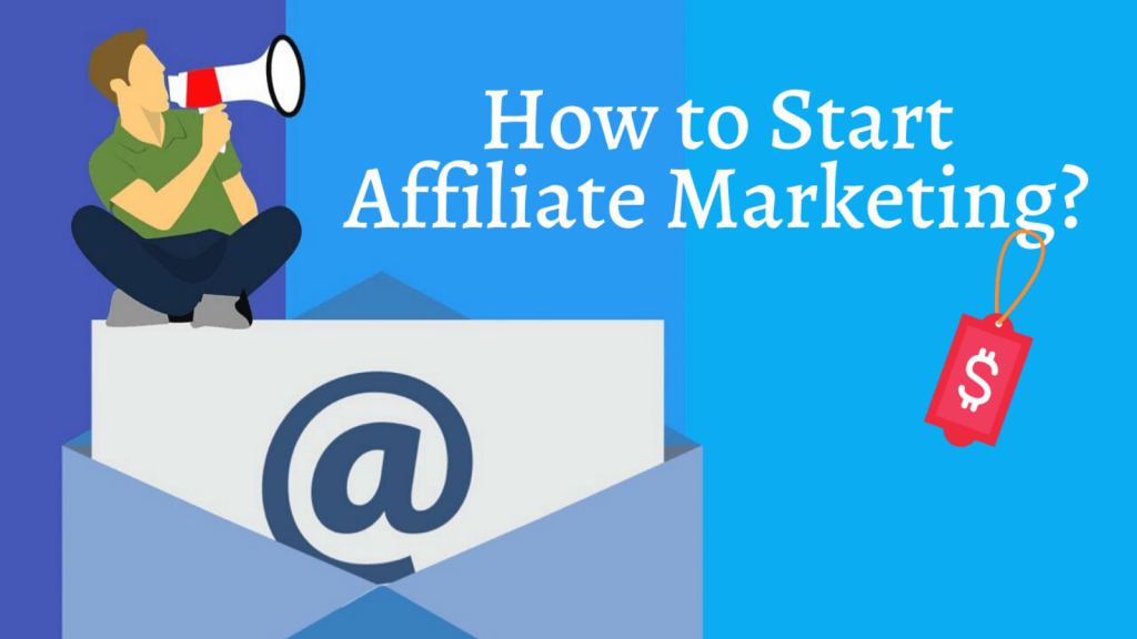 how-to-start-affiliate-marketing_