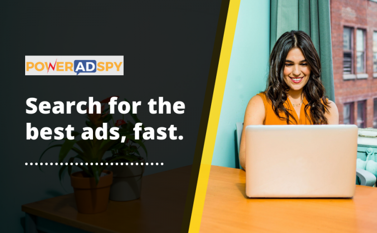 Find-Best-Ads-for-your-Next-Campaign-in-05-Easy-Steps