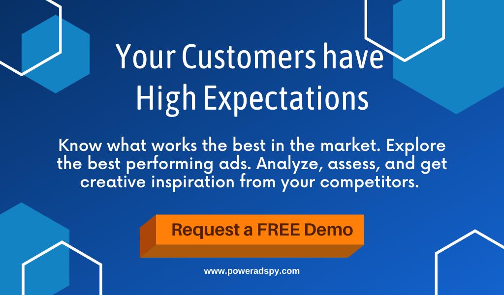 eCommerce-Ads-Example