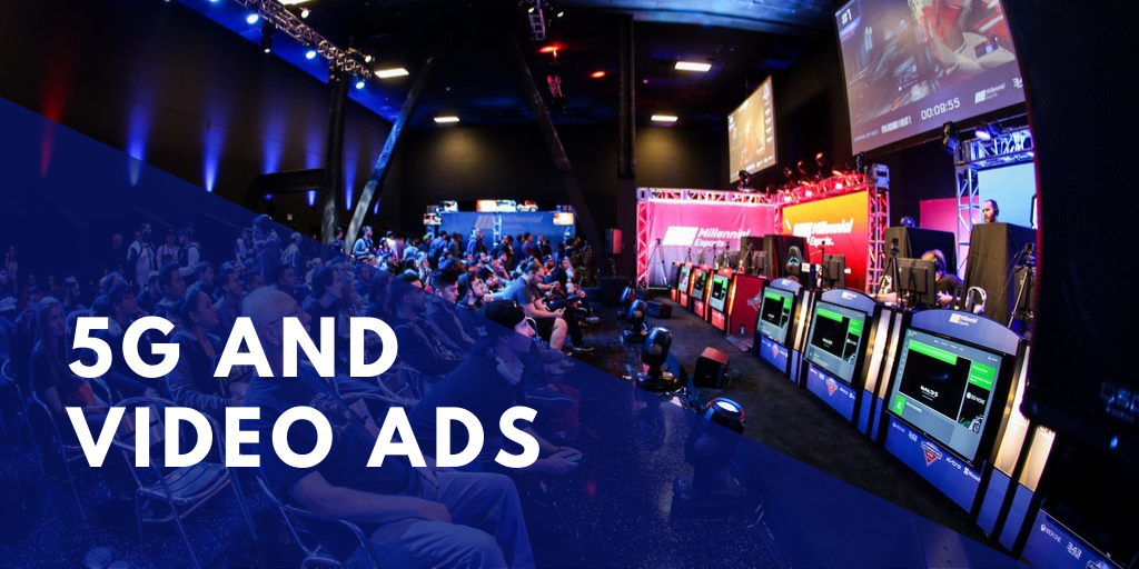 impact-of-5G-on-video-advertising-trends