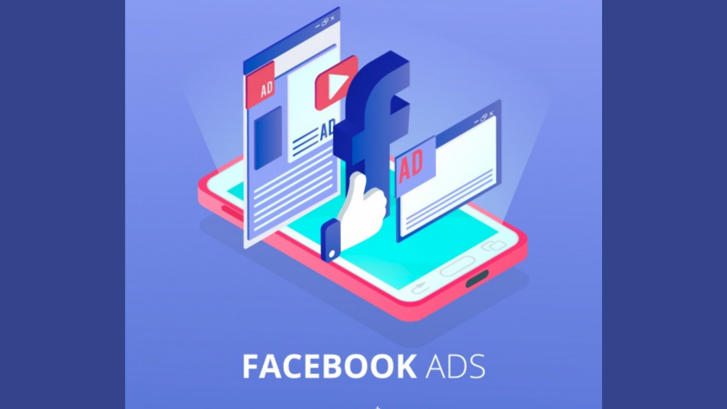 create facebook ads for targeted audience