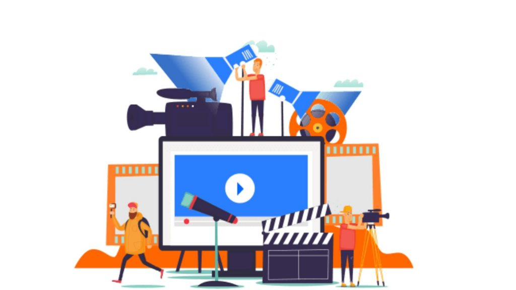 YouTube-marketing-research