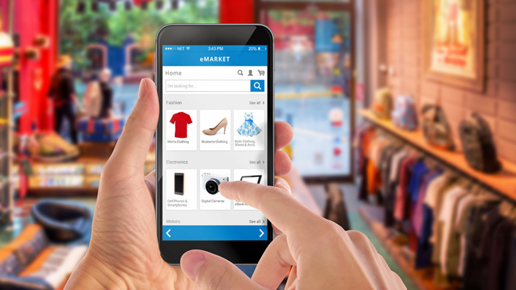 eCommerce-ad-trends