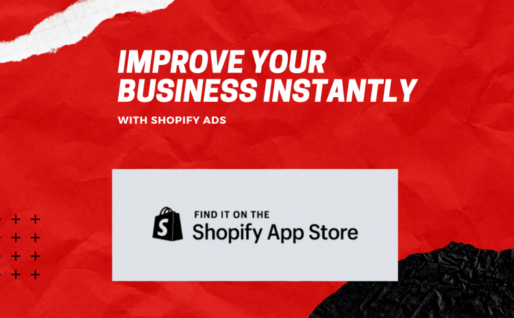 improve-business-with-shopify