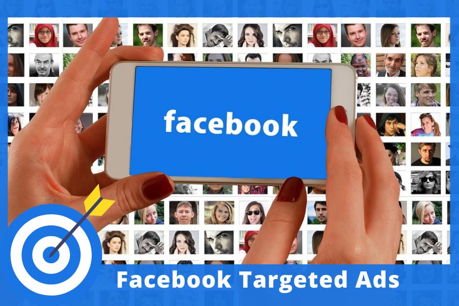 Facebook-Targeted-Ads2