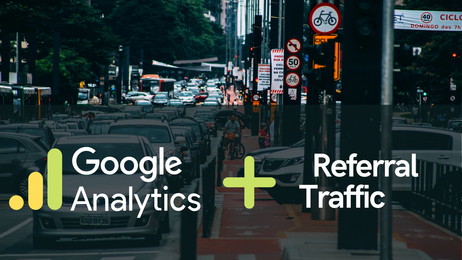 referral-traffic