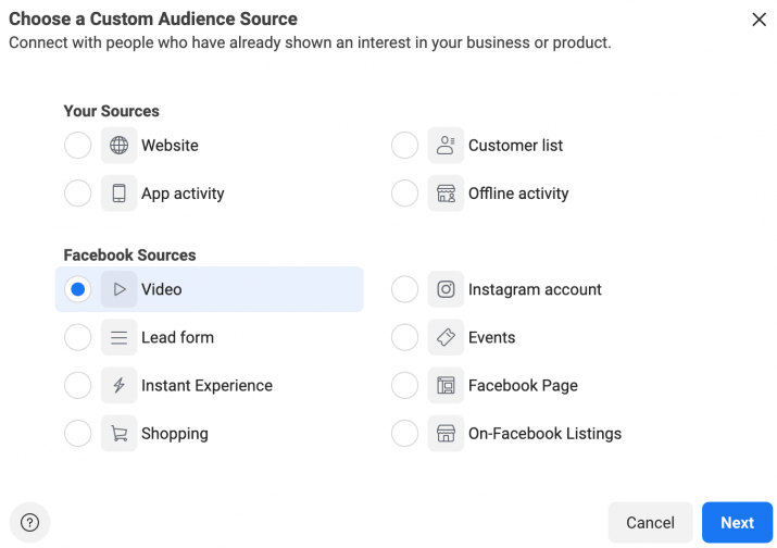 custom-audience-source