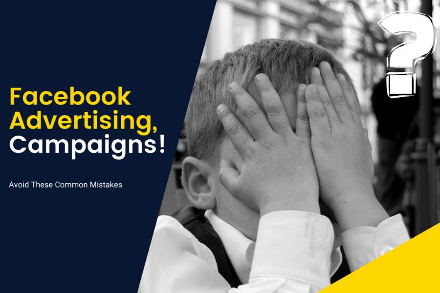 facebook-ad-creative-campaigns