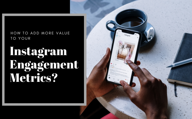 ig-engagement-metrics