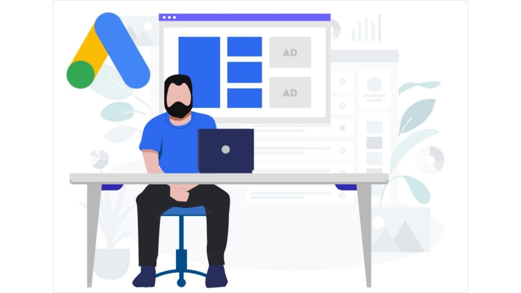 competitor's-display-ads