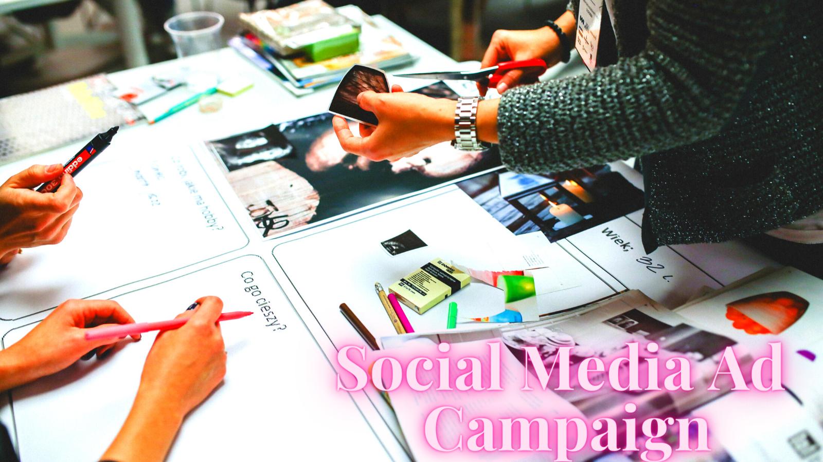 social-media-ad-campaign