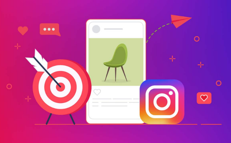 How-Important-Is-An-Instagram-Management-Tool-For-Your-Business