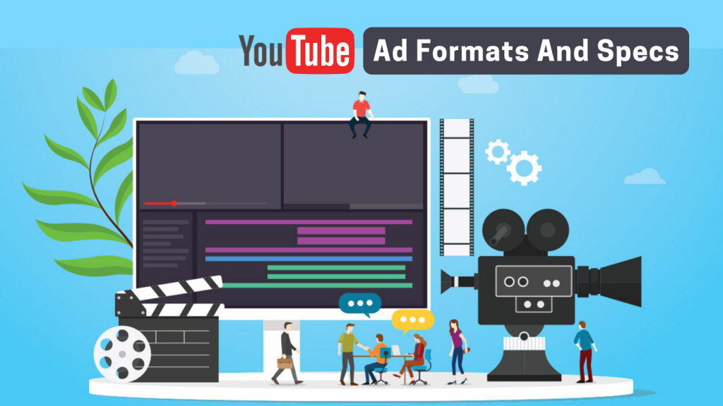 What-are-the-specs-for-Youtube-Ads