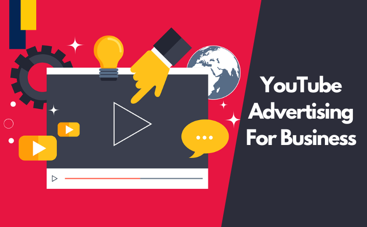 a-comprehensive-guide-to-YouTube-advertising