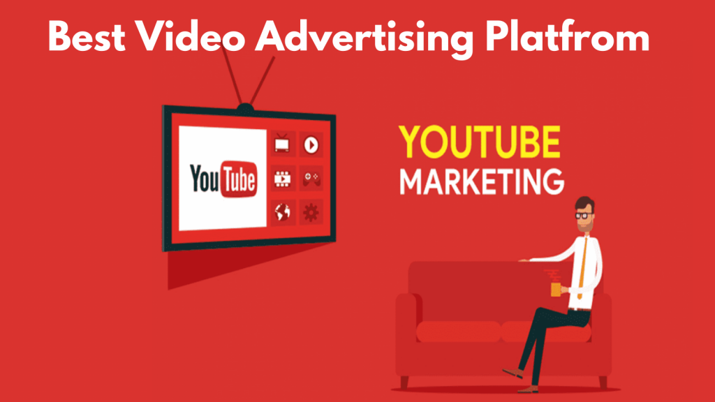 why-youtube-is-better-for-video-marketing