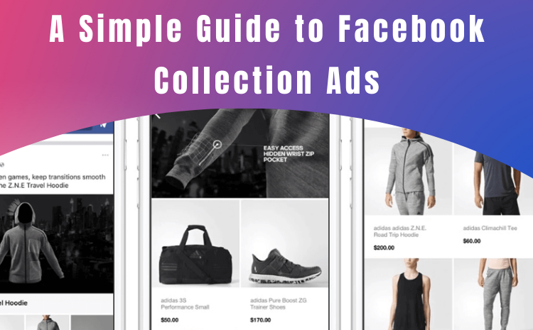 Simple-guide-to-facebook-ads