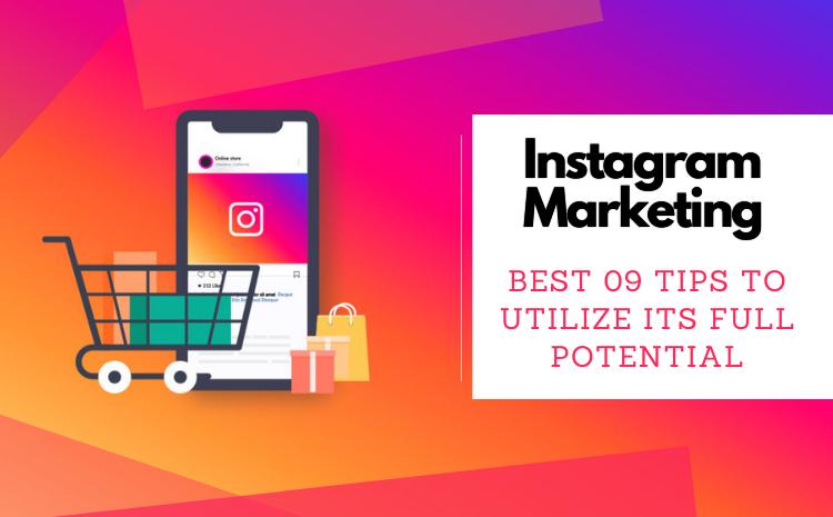 Instagram-marketing-best-9-tips-to-use-instagram