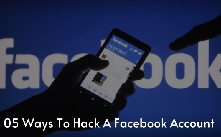 how-to-hack-someone-facebook