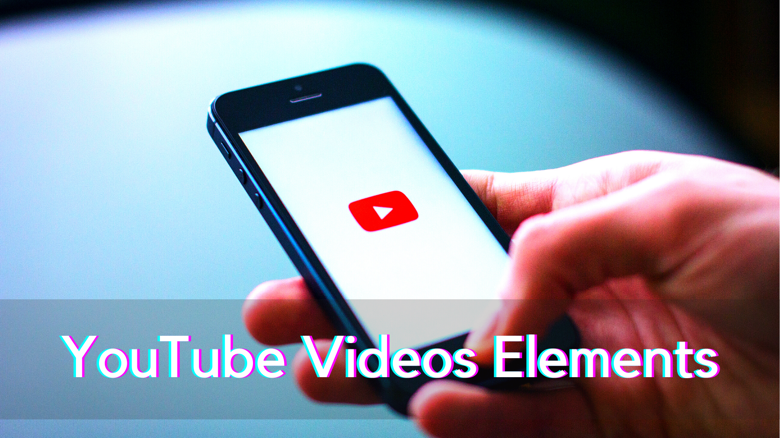 elements-of-youtube-videos