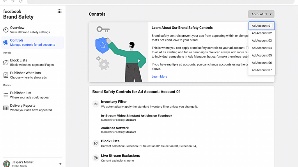 facebook-ads-brand-safety-and-cost-controls