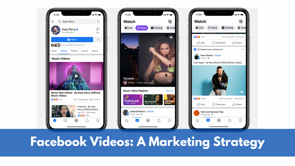 facebook-video-marketing-strategy