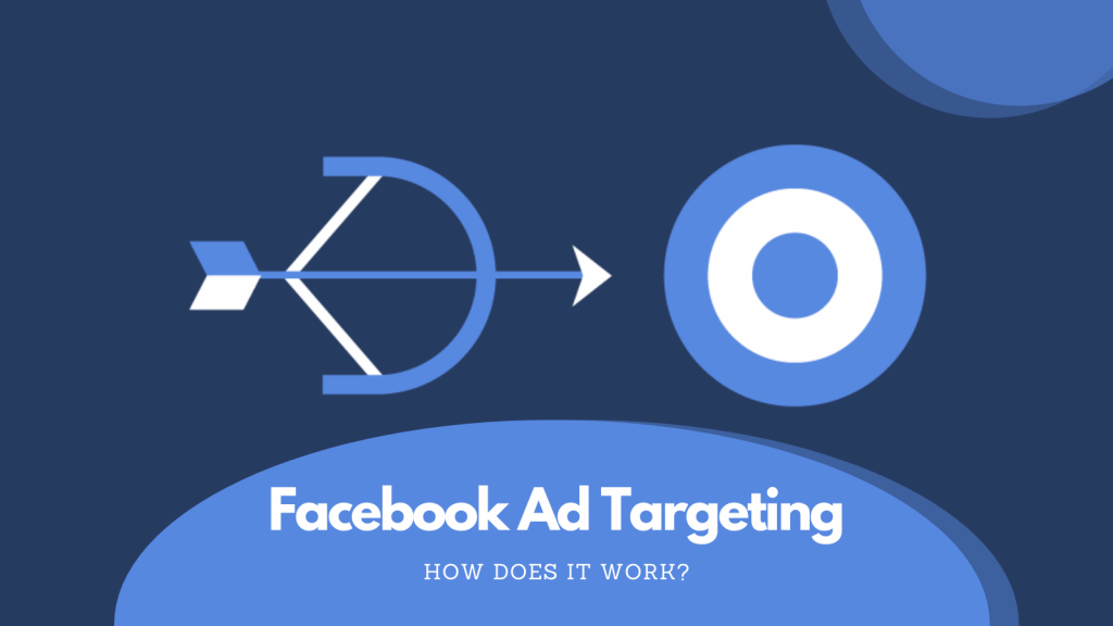 how-does-fb-ad-targeting-work