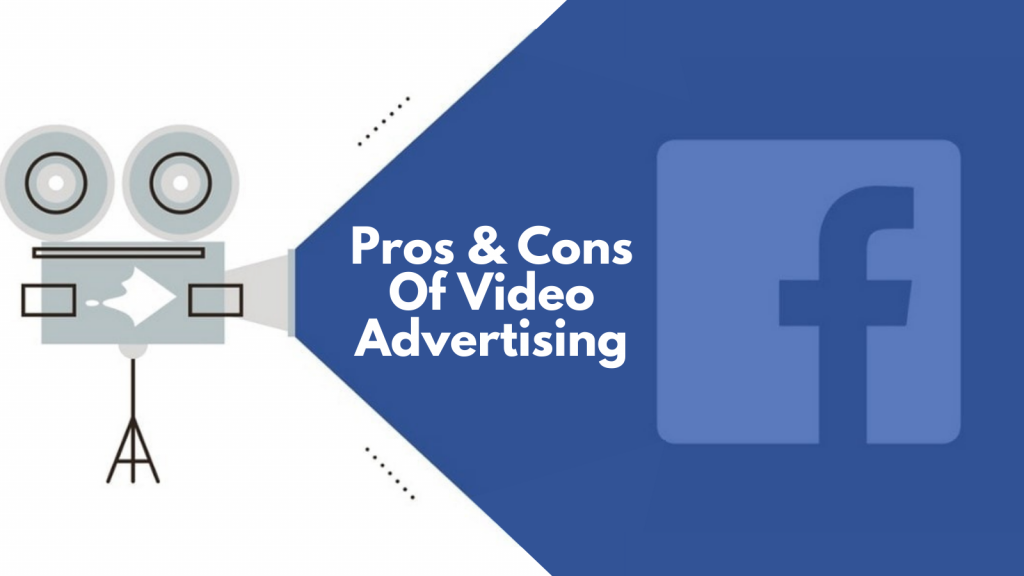 pros-and-cons-of-video-advertising