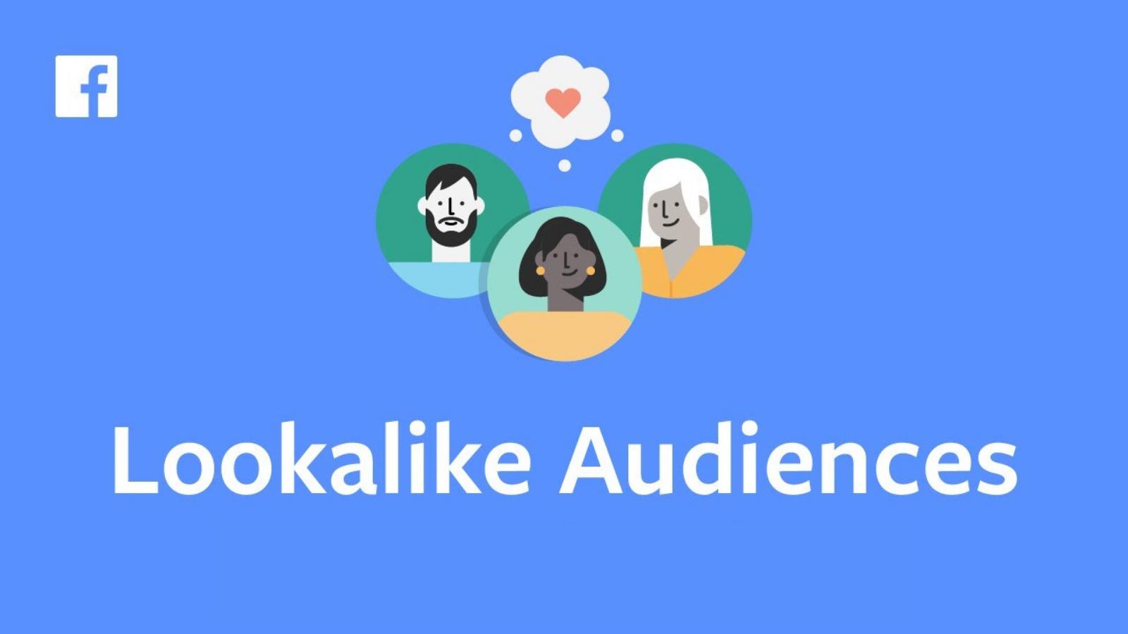 what-are-facebook-lookalike-audiences