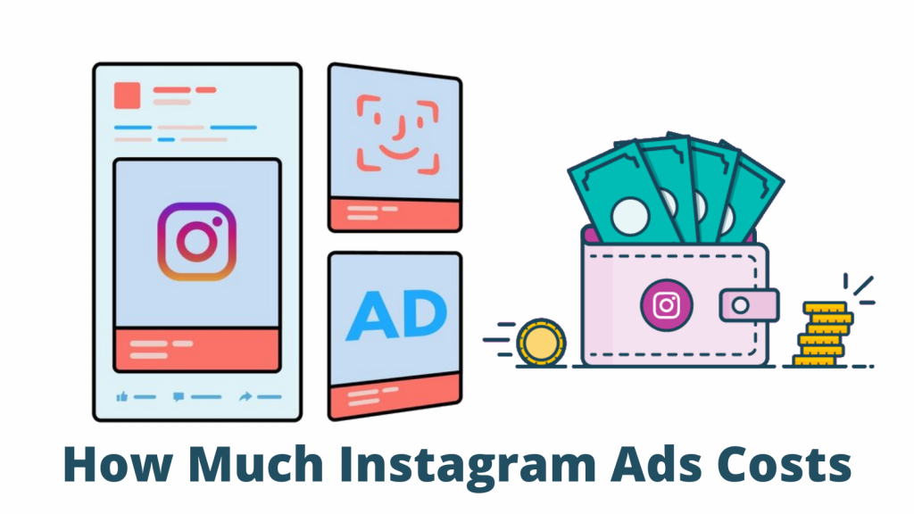 instagram-ads-cost