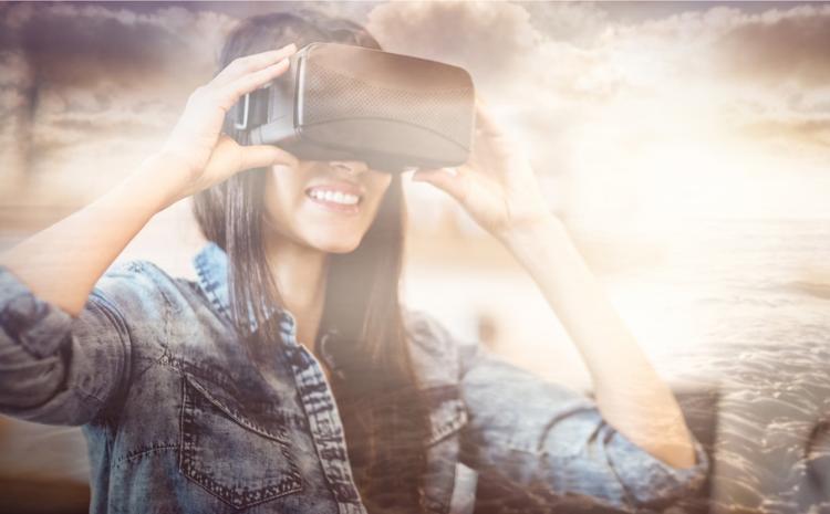 360-video marketing